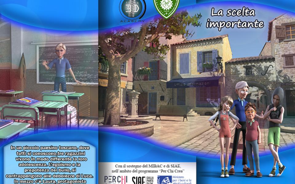 Brochure Cartone bullismo ESTERNO CON LOGO_sito