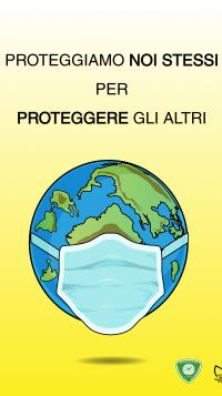DI NAPOLI_Pagina_2