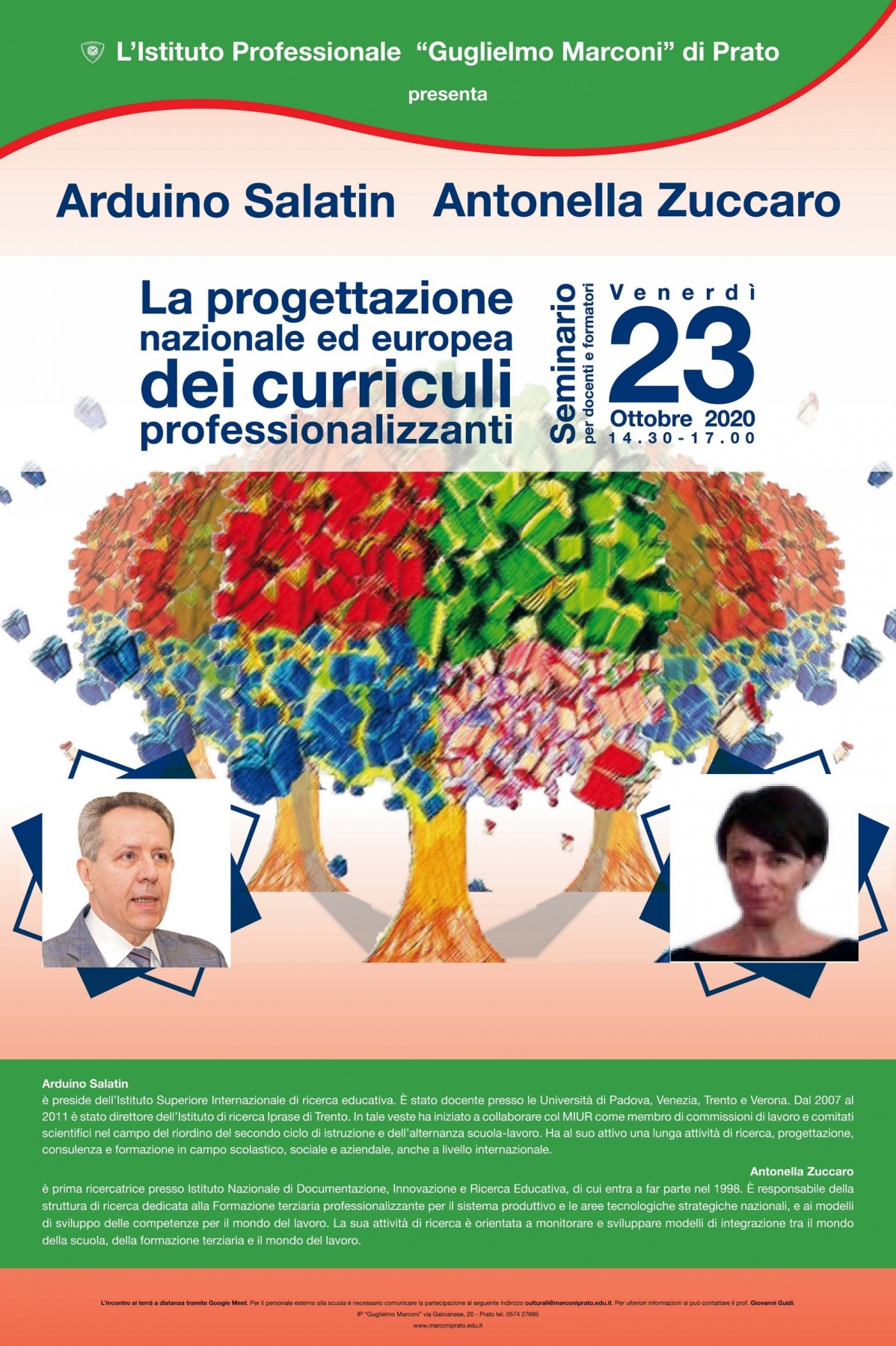 manifesto Salatin Zuccaro_2